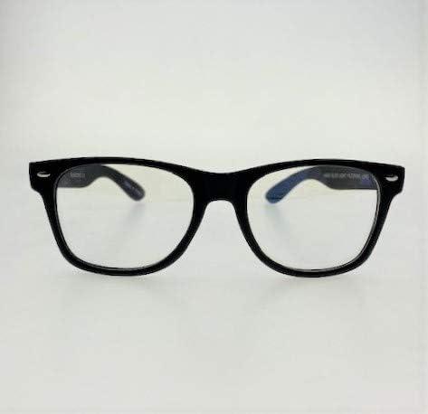 Wafer Blue Light Blocking Glasses