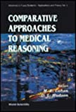 Comparative Approaches in Medical Reasoning, , 9810221622