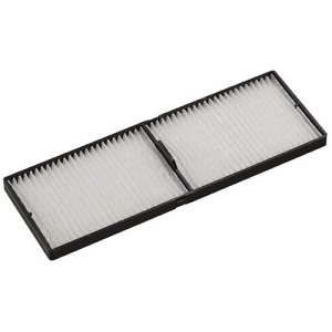 Epson - Air Filter for PowerLite 1940W,1945W