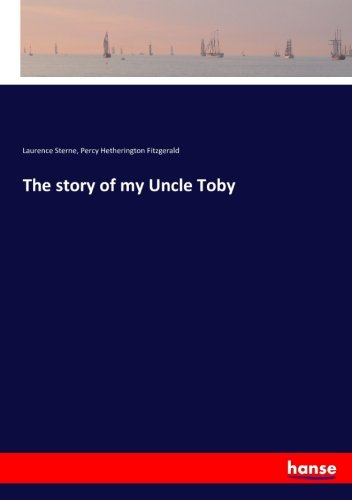 the-story-of-my-uncle-toby