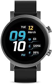 Ticwatch Relógio Inteligente E3 Wear OS da Google Watch para homens e mulheres Qualcomm Snapdragon Wear 4100 P