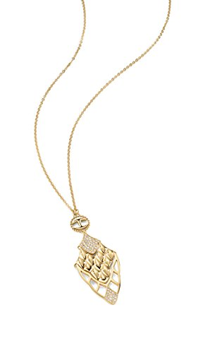 Just Cavalli Collier Fantaisie Femme Just Skin cod. SCAGD01 tendance