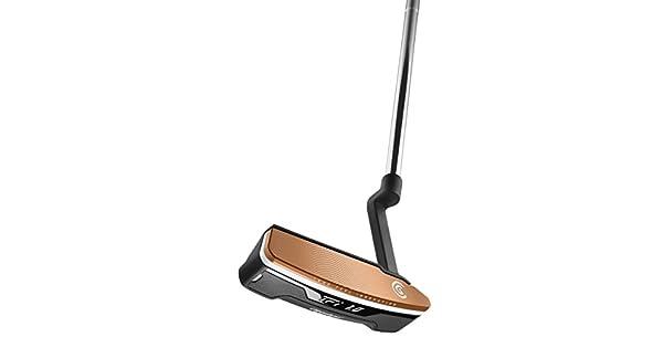 Amazon.com: Colocador de golf Cleveland TFI 2135 1.0: Sports ...