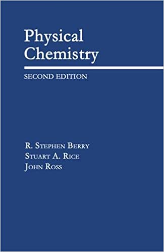 Physical chemistry topics in physical chemistry r stephen physical chemistry topics in physical chemistry 2nd edition fandeluxe Choice Image