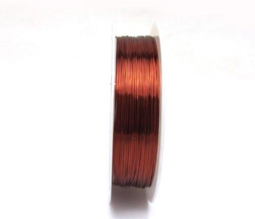 Gemstone Cable Bangle - 9