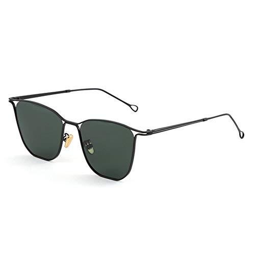 des personnalisées polarisées de Lunettes soleil de NIFG conduisant lunettes soleil Fq4wBAT