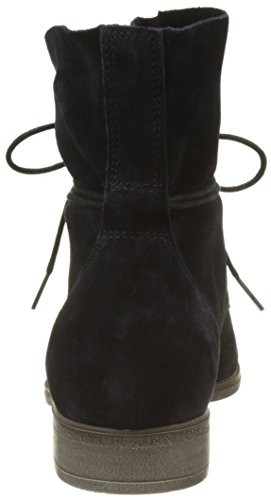 Fashion Gabor Mujer Azul Botas para Sofumo Ocean Gabor Shoes TvxwqFWE17