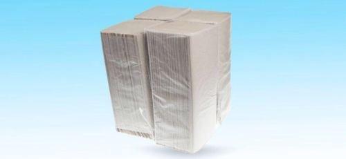 5000 hojas, paños de gris de 1 capa, toallitas de papel: Amazon.es: Industria, empresas y ciencia