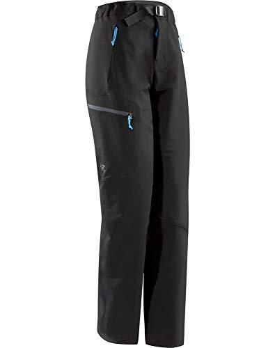 Arc'teryx Gamma AR Pant Women's (Black, ()