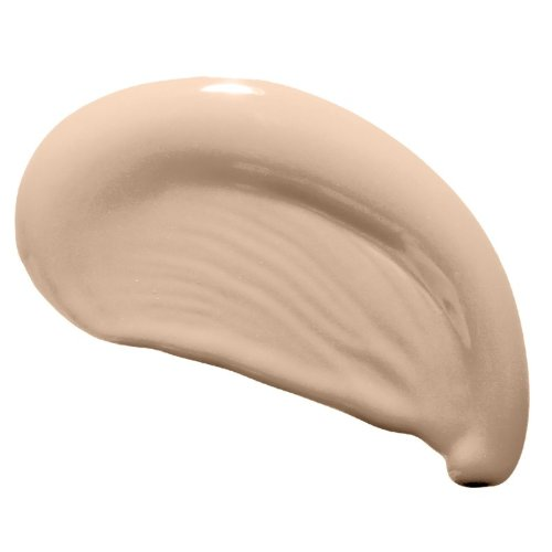 Laura Mercier Oil Free Tinted Moisturizer SPF 20, Blush, 1.7 Ounce