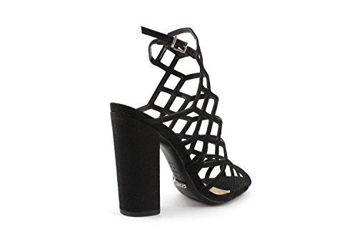 Sandalo SCHUTZ S2-01480050 Black Misura-39