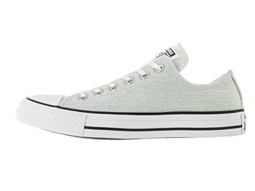 White Hi Polar unisex Zapatillas Black Star All Blue Converse qfzSCnq8