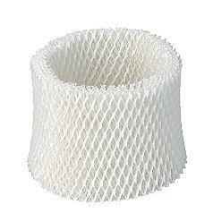 hunter humidifier filter 31943 - 8