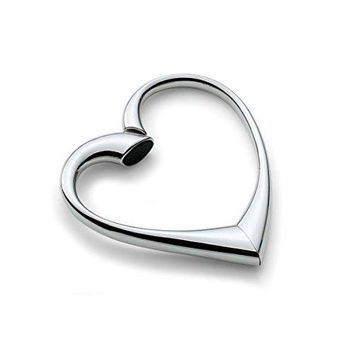 Heart Taschenhaken [W]