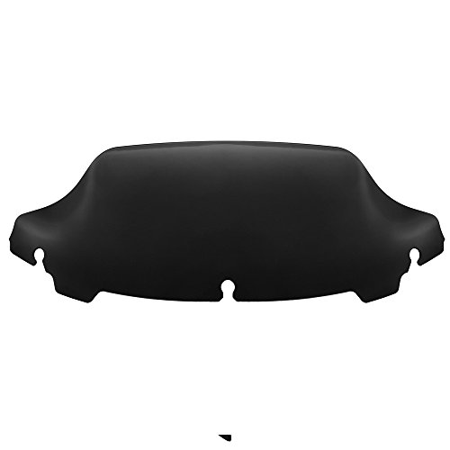 Road Glide Windshield - 9