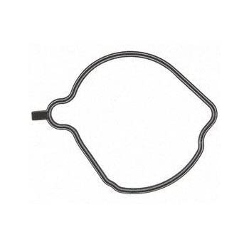 MAHLE Original G31983 Fuel Injection Throttle Body Mounting Gasket