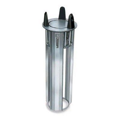 Lakeside 4010 Open Frame Dish Dispenser