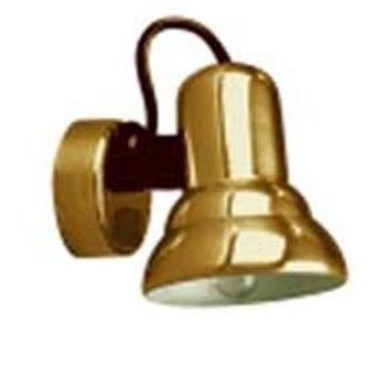AMRS-400420-1 * Sea Dog Swivel Light ()