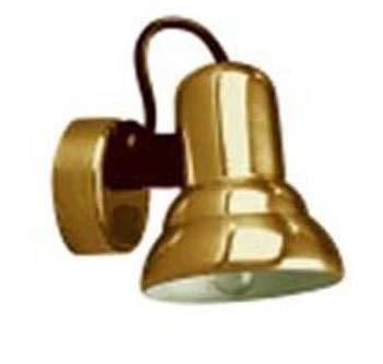 AMRS-400420-1 * Sea Dog Swivel Light