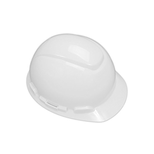 1 x 1 x 1 White 1 x 1 x 1 1 x 1 x 1 3MTM 3M 10078371655508 H-700 Series Hard Hats with Uvicator Sensor