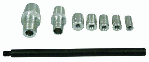 Lisle 61750 Metric Clutch Alignment Tool