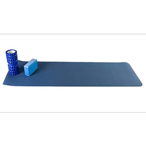 VCB Colchonetas de Yoga para Principiantes Largas ...