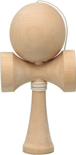 Wooden fit Kendama (japan import)