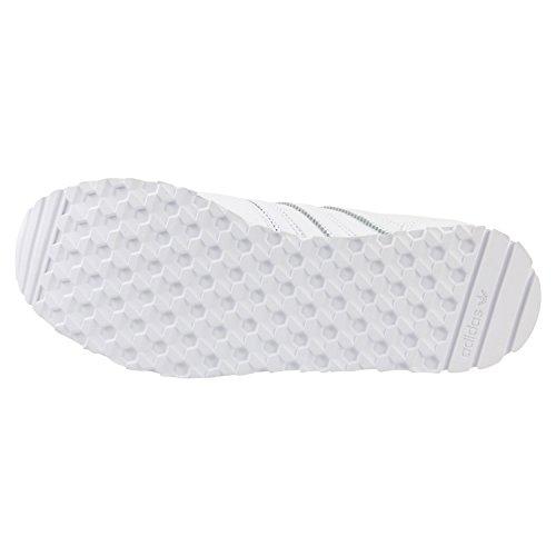 Adidas Haven - Cq3037 Blanc