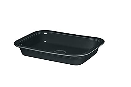 Fiesta 9-in Baking Dish | amazon.com