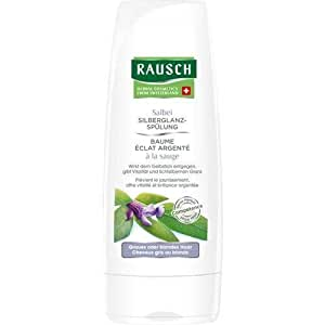 Rausch Sage Shine Conditioner 200 ml