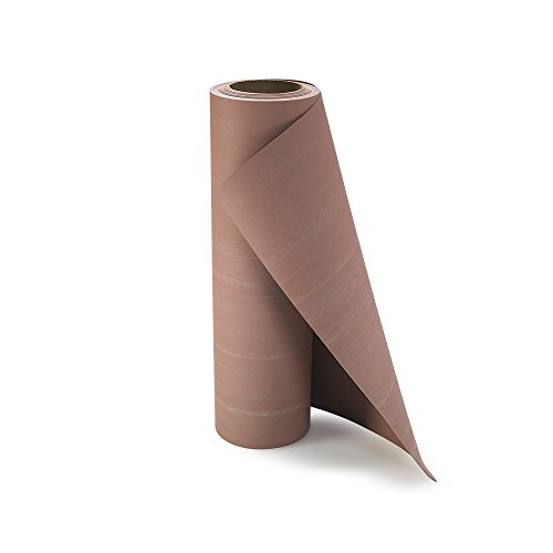 koro-sound-acoustical-barrier-32-width-x-24-length-x-1-8-thickness-per-rol-64-square-feet