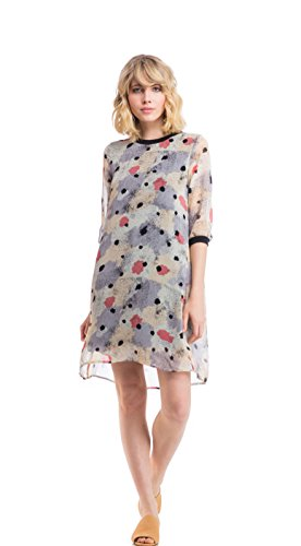 numph dress - 6