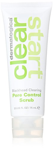 Dermalogica Clear Blackhead Clearing Control product image