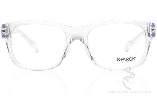 Price comparison product image Starck Eyes PL1062