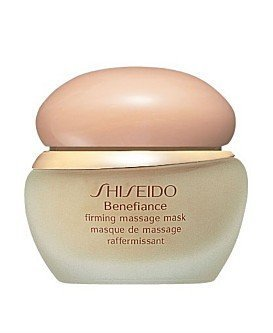 Shiseido Shiseido Benefiance Firming Massage Mask - 1.9 oz by Cyber Scents -