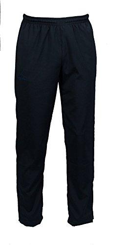 Australian L& 039;Alpina Sport Trainingshose für Männer (Marineblau)-56