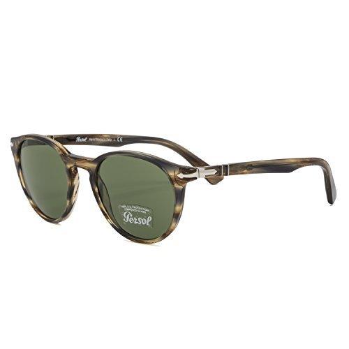 persol-po3152s-sunglasses-90424e-49-striped-brown-grey-frame-green