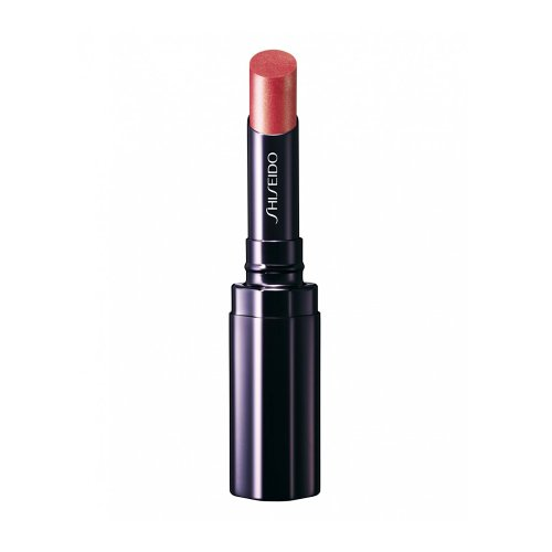 Shiseido The Makeup Shimmering Rouge 0.07oz. 2.2g RD320