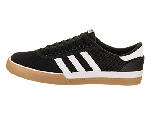 10 Adidas Originals Shoes m 5 D Lucas Us Premiere UqPqHv