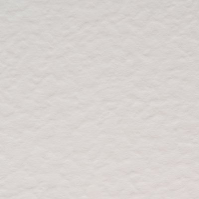 10 A4 Sheets of white Hammered Card 255gsm excellent for cards, scrapbook,wedding stationery