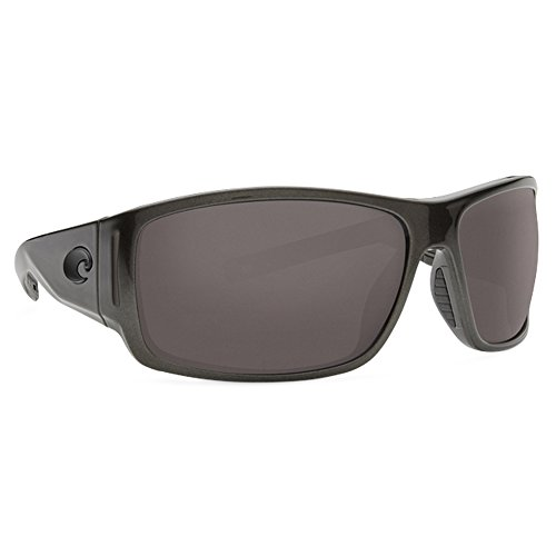 Cape 580P Sunglasses