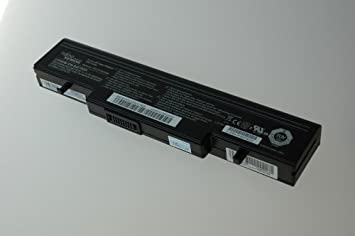 ATCOMPUTERS AMILO XA 2529 DRIVER WINDOWS 7
