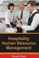Hospitality Human Resource Management pdf
