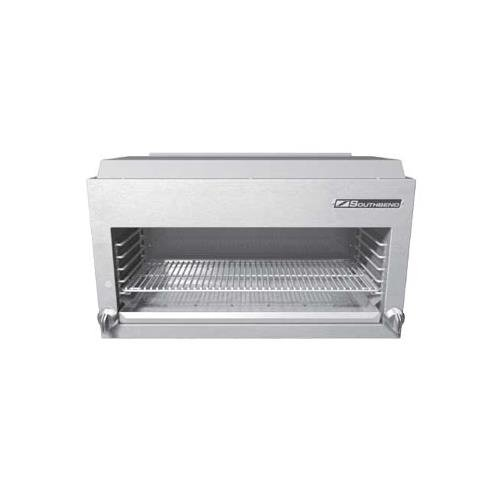 (Southbend Platinum Heavy Duty Cheesemelter 60