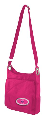 nfl-new-york-giants-bca-grommet-cross-body-purse