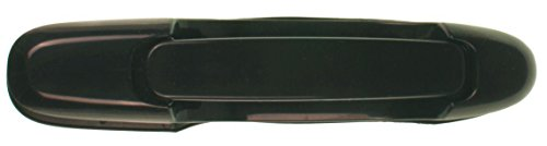 1998-2003-toyota-sienna-van-rear-sliding-black-outside-outer-exterior-door-handle-without-keyhole-le