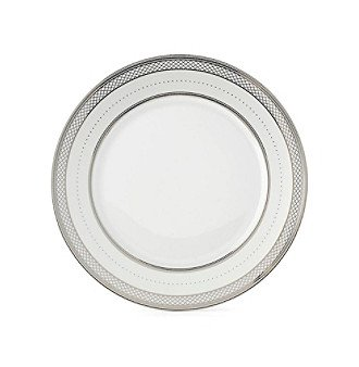 (Lauren Home Silk Ribbon Buffet Platter)