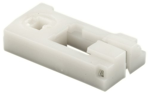 (Prime-Line Products H 3786 Tilt Window Spiral Balance Pivot Lock Shoe, 3/8-Inch, 2-Pack)