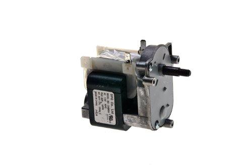 Frigidaire 5304462594 Auger Motor for Refrigerator