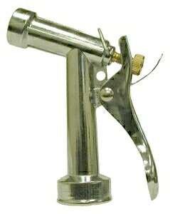 midland-metal-4-1-4-gh-zinc-spray-nozzle-30620